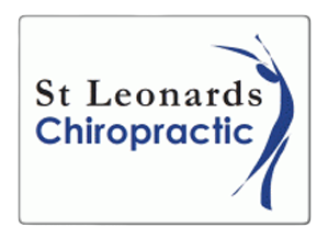 St Leonards Chiropractic